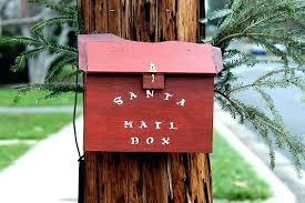 brick mailbox flag. Perfect Brick Mailbox Flag Mason Near And St N Masonry  Garden   On Brick Mailbox Flag