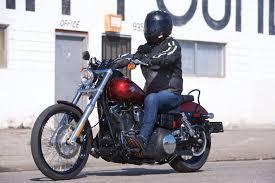 joe rocket vintage rocket motorcycle jacket for