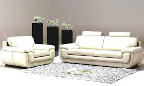 Living Room Furniture For Less Cheap Living Room Set Cheap Living Room Chairs Interior Design