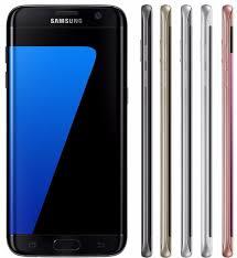 samsung galaxy s5 colors verizon. samsung galaxy s7 edge sm-g935 - 32gb black onyx (verizon) smartphone | ebay s5 colors verizon c