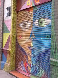 street art of santiago photo essay the world wanderer still the street art of santiago is a living and breathing part of the city the murals that decorate the buildings bring the city to life in so many ways