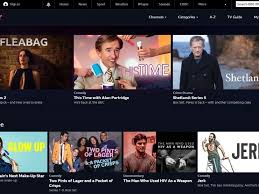 It was previously a 25 minute show. How To Watch Bbc Iplayer On The Amazon Firestick
