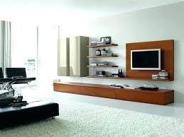 tv wall unit ideas modern contemporary wall units wall units best modern wall unit ideas living