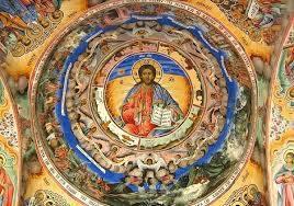 Liturgijska godina – Vjera i djela