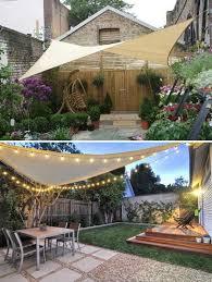 diy patio ideas pinterest. Yazın Açık Havada Dinlenmek Ve Eğlenmek Için Harika Zamanlar Olmasına  Rağmen, Günümüzün Göz Kamaştıran Güneşi Diy Patio Ideas Pinterest I