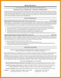 skills for sales representative resume sales representative skills resume beautiful sales representative
