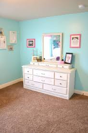 White And Turquoise Bedroom Best 25 Turquoise Girls Bedrooms Ideas On Pinterest Turquoise