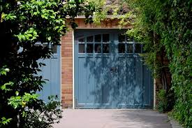 the heritage classic is among our most popular garage door styles
