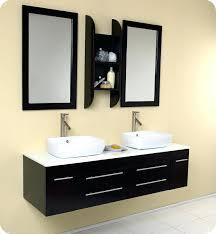 glass bowl sinks the most bathroom bowl sinks elite modern tempered glass bathroom vessel within bowl