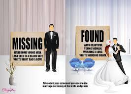 e invitations wedding. dubai wedding invites, customised e tailor-made invitations, card design invitations