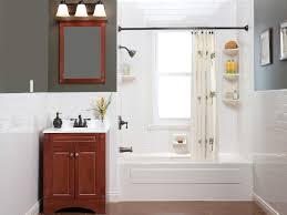 Diy Small Bathroom Decor Bathroom Decor Ideas Shower Curtains