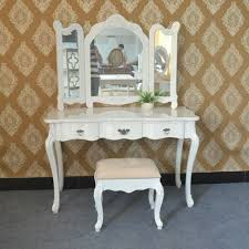 Dressing Mirror Cabinet Dressing Mirror Cabinetrotating Mirror With Side Cabinet Buy