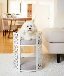 primetime palm springs pet lounge wags and woofers dog chair outdoor chairs palmspringslounge full size