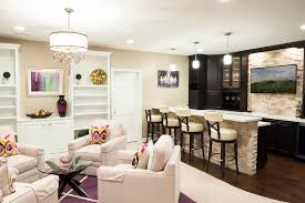 basement bar stone. Basement Bar Ideas Stone Rustic Traditional With Stacked Accent Wall Dark  Home Basement Bar Stone I