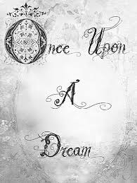 Once Upon A Dream Quotes Best of Once Upon A Dream WrappedUp ShopbopContest Goodnight DREAM