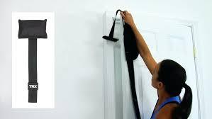 trx ceiling mount the home suspension trainer trx ceiling mount placement