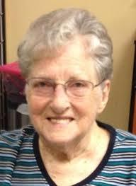 Doris Gaines Obituary - Death Notice and Service Information