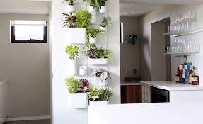 Hydroponic Kitchen Garden Kitchen Vegetable Indoor Garden Equipment For Hydroponic Kitchen