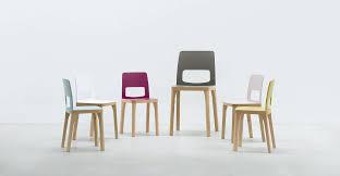 Stuhl Für Schlafzimmer Best Of Stock Stuhl Für