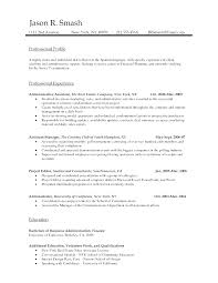 Open Office Resume Template 2018 Awesome Browse Open Office Resume Template 48 Simple Resume Template Open