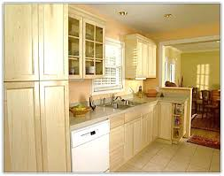 home depot unfinished kitchen cabinets unfinished kitchen cabinets home depot in wall home depot unfinished kitchen