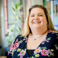 Kristi Clarke - Director Communications & Engagement - Department of  Planning, Lands and Heritage | LinkedIn