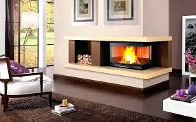 corner fireplace mantels corner fireplace mantels corner fireplace mantels corner fireplace mantel decorating ideas corner gas fireplace mantel kits