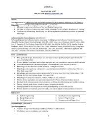 Resume Format Software Best Of Resume Format For 1 Year Experienced ...