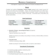 Coursework On Resume Templates Magnificent Relevant Coursework On Resume Example Classy Design Good Resume In