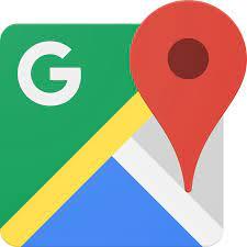 File:Google Maps icon (2015-2020).svg - Wikimedia Commons