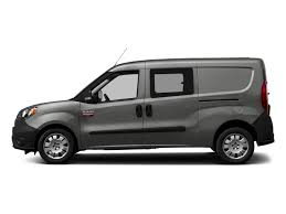 2018 dodge promaster city.  city 2018 ram promaster city wagon with dodge promaster city