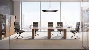 OFS Arise ExecutiveConference Product Extraordinary Ofs Office Furniture Property