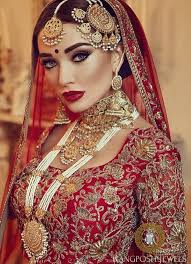 indian style bride amy jackson stunning look jewels from rangspose