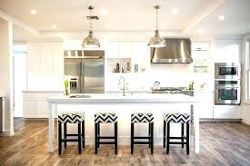 full size of kitchen islands one wall kitchen with island one wall kitchen with island