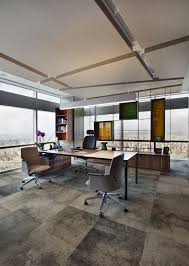 bakrkre architects bigg working culture solutions cigna finance pension headquarters ceo room are you searching for office space for rent in noida ceo office