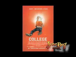 college movie review  college movie review