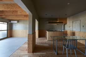 suppose design office toshiyuki. Suppose Design Office, Toshiyuki Yano Photography · House In Gion Divisare Office D