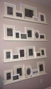 office wall frames. Office Wall Picture Frames Photo Frame Gallery Ikea Ledges O