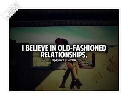 Old Fashioned Love Quotes Cool Old Fashioned Love Quotes Old Fashioned Relationships Quote