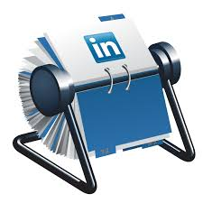 tips for using linkedin updates to grow your network e starr linkedin rolodex