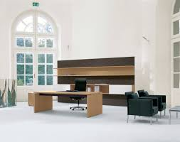 minimalist office. best 20 minimalist home office furniture ideas on pinterest study window desk and drawers d
