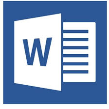 Microsoft Work Free Microsoft Word Latest 16 0 Free Download Webforpc