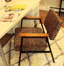 office chair reupholstery. Office Chair Reupholstery Y