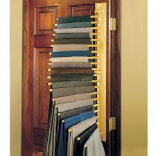 pants organizer for closet the closet organizing trouser rack hanging pants rack closet organizer pants organizer for closet