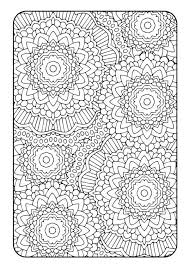 Small Picture 1522 best Coloring Pages images on Pinterest Coloring books