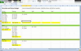 Household Budget Spreadsheet Apple And Apple Home Budget Spreadsheet ...