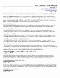 30 Best Of Business Management Resume Samples Free Resume Ideas