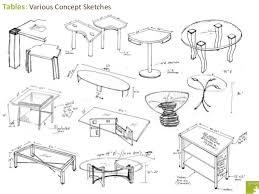 industrial design sketches. Beautiful Industrial Design Sketches Furniture Photos . I