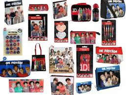 Small Picture 243 best One direction merchandise images on Pinterest One