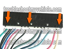 gm wiring diagram radio images wiring diagram 94 pathfinder gmc topkick wiring diagram 1996 automotive printable
